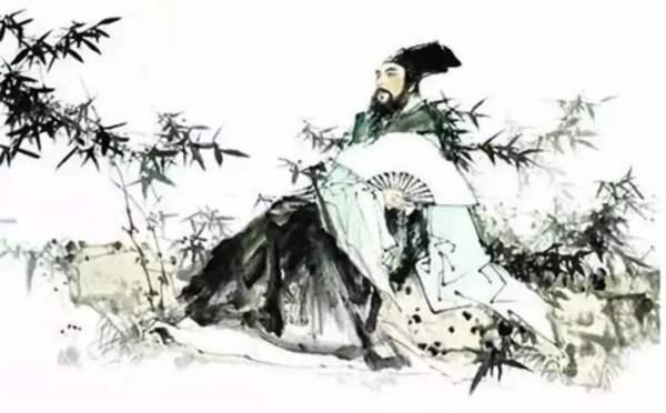 """出游古诗词 表达""""出游""""的诗句有哪些 诗词歌曲 第2张"""