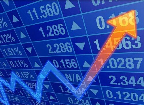 【什么是a股】股票中的A股是什么意思