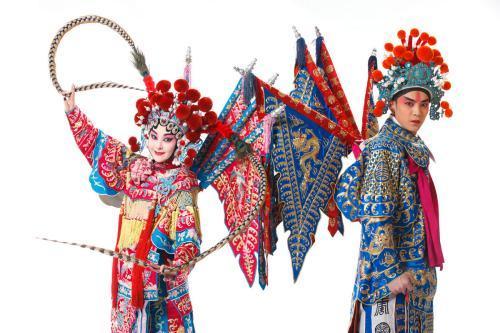 具有中国特色的东西_能体现中国特色的东西有哪些啊?_百度知道
