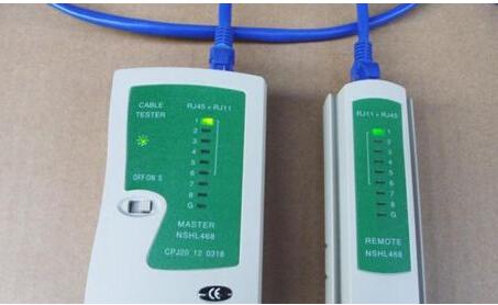紫外检测仪_uv能量计Ⅱ四通道紫外能量检测仪