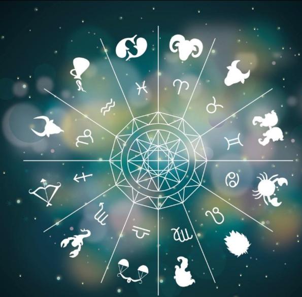 12星座的资料_十二个星座对应的月份是什么啊?_百度知道