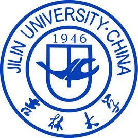 东北有哪些好大学?