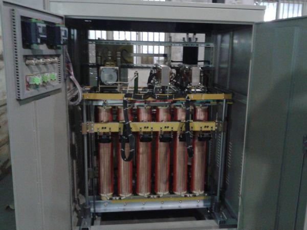 高温淬火炉_供应隧道式淬火炉高温淬火炉生产线