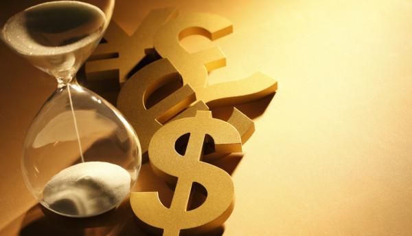 【如何投资货币基金】货币基金公司如何赚钱的???