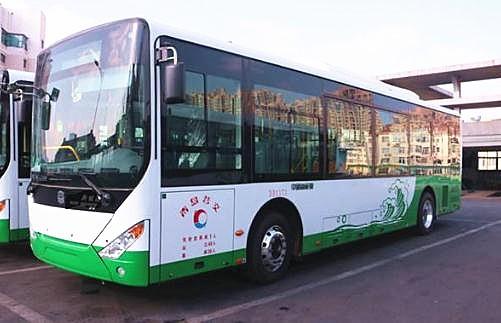 【青岛公交】青岛公交车免费换乘的规则麻烦告知一下,一个卡最多换乘多少次都是免费的么?
