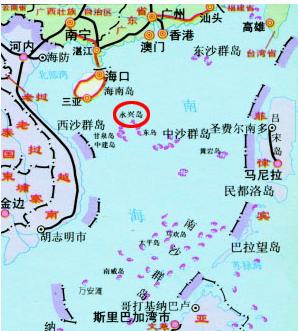 永兴岛恒温恒湿机库亮相歼20也可在适当时候进驻