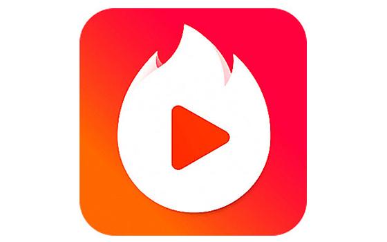北斗七星注册:小火山视频直播可以连麦吗?