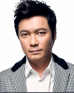 香港tvb男演员名单