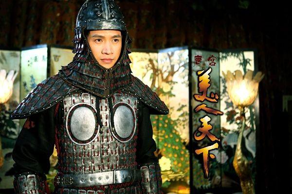 刘备临死发现的牛人,诸葛亮也向后主推荐,为何此人一直默默无闻?