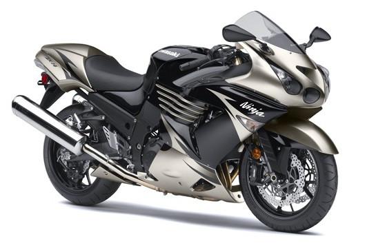 世界摩托车跑车品牌_介绍下世界十大摩托跑车,按速度排名。_百度知道