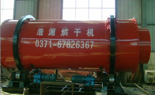 恒温烤箱_恒温隧道炉,恒温烘干炉,恒温隧道式,流水线工业隧道炉