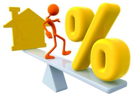 【七日年化收益率】余额宝七日年化收益率:3.435%,那一万块钱存款一个月的收益是多少?