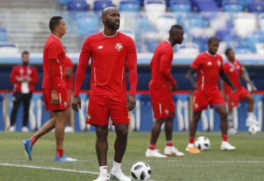 巴拿马打进世界杯首球主帅如何评价?