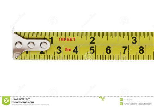 1英尺等于多少英寸_13.3英寸是多少厘米_百度知道