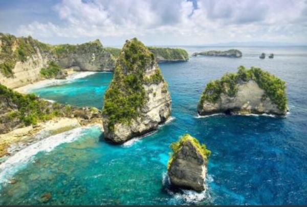 巴厘岛最佳旅游时间_巴厘岛属于哪个城市_百度知道