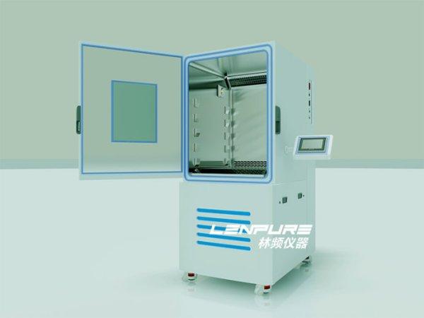 真空幹燥箱_维昇供应恒温真空幹燥箱自然对流防爆烘箱厂家直销工業烤箱