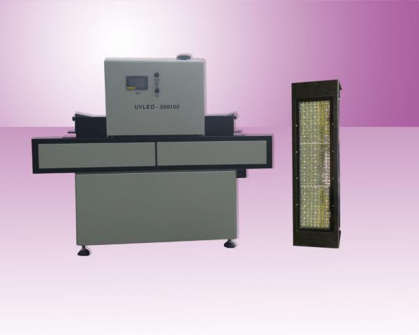 uv胶水固化机_可定制风冷UV胶水固化机UVLED固化灯UV灯
