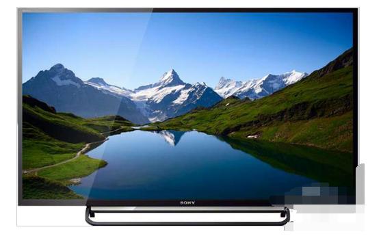 买液晶电视什么牌子好