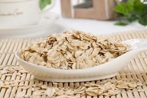 无糖燕麦可以减肥吗_燕麦片减肥方法。正确吃法怎么吃_百度知道