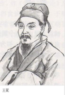 """小米古诗词 描写""""小米""""的古诗词有哪些"""