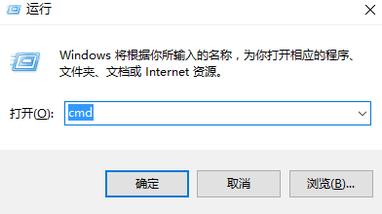 笔记本电脑打不开了 按什么也没用 怎么处理