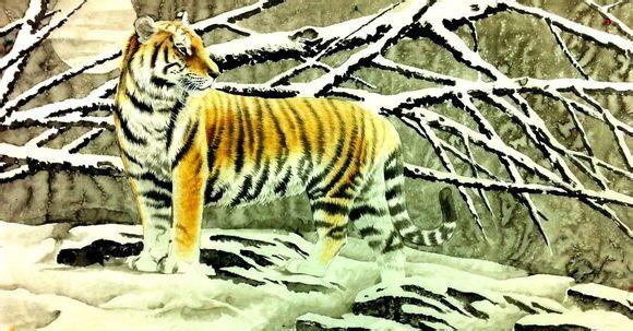 写关于动物的作文_关于动物的作文(最好是名家写的,400字左右),两篇_作文动物名家 ...