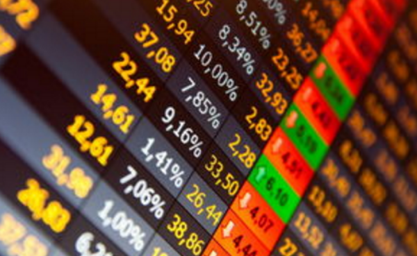 【股票手续费怎么算】现在股票交易手续费怎么算