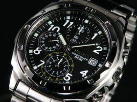 手表低中高端品牌怎么分类