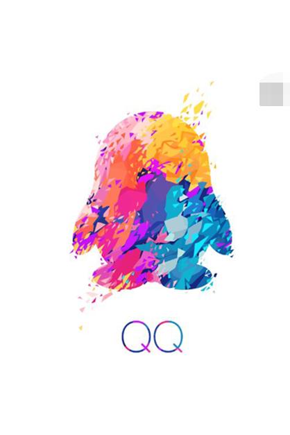 qqhd是什么意思_qq和qqhd有什么区别