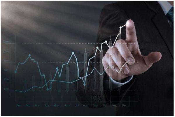 【延华智能股票】延华智能的17.41%股票就要被拍卖了,我被套牢的资金该补仓还是该跑路??????