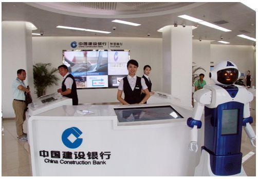 【建设银行网上购物】建设银行卡怎么在网上上买东西?