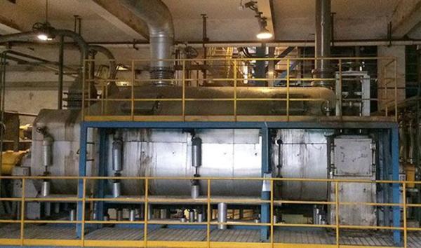 烘干固化设备_厂家供应烘道uvled隧道炉烘干固化设备可定制