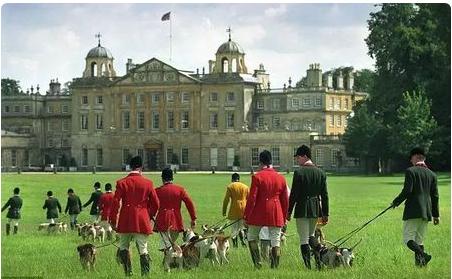 英国现存公爵都有谁啊是世袭的吗只有男性才能世袭?