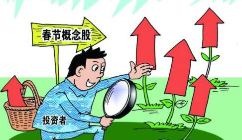 【太原重工股票】高铁板块龙头股票有哪些