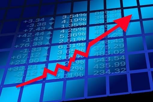 【股票开户网上开户】怎么办理股票开户?网上可以开吗