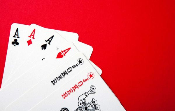扑克牌有几种玩法_扑克牌中,J是什么意思_百度知道