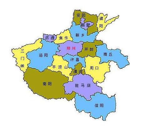 温县人口有多少_温县武德镇人口
