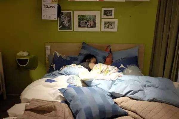 睡觉时经常手麻,千万别忽略,小心哪些麻烦事找上你?