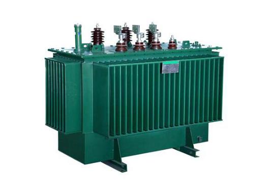 变压器_uv变压器紫外线uv固化机5.6kw12kw卤素灯铜线变压器厂家