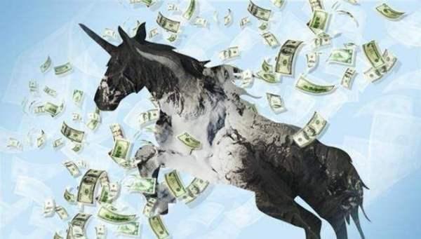 【鲁信创投股票】哪些股票算科技方面的