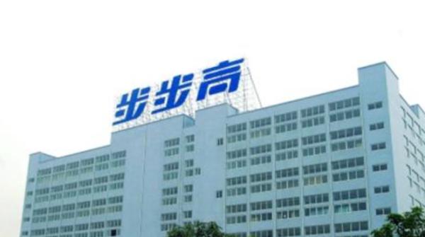 【步步高002251】oppo 、广东步步高与上市公司002251的关系