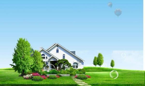 二手房是经济适用房_购买一手房和二手房有哪些区别_百度知道