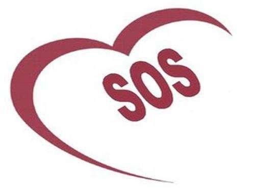 小天才电话手表发出SOS求救信号是什么意思?