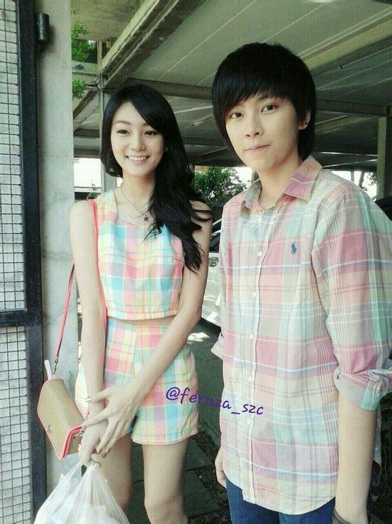 泰国最帅的女人_泰国最帅的女人 zee