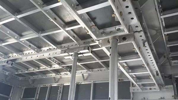 建筑模板用途_建筑模板主要用途那些方面?_百度知道