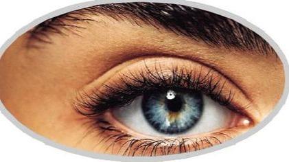 眼睛會說話:與人眼神對視為何會如此神奇?