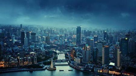 去过广州和香港,就知道上海话的处境有多差的头图