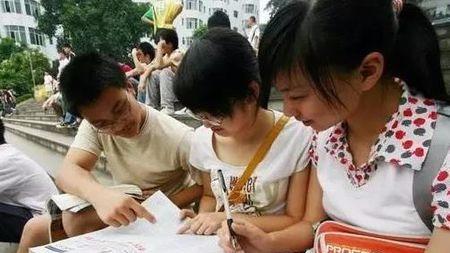 为什么高考录取时,高分数却被录取到低分专业?