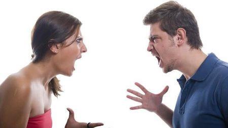 如果能再来一次,吵架你肯定能赢吗?的头图