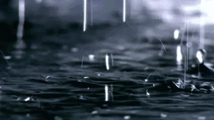 为什么一下雨就想睡觉,还睡得特别香?的头图